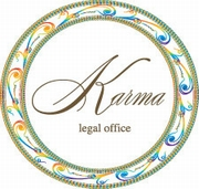 司法書士事務所 Karma Legal Office